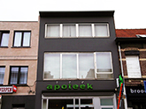 Apotheek Mortsel